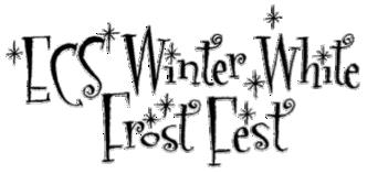 WinterWhiteFest